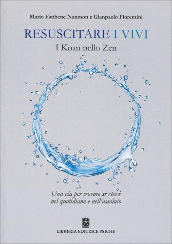 Resuscitare i Vivi
