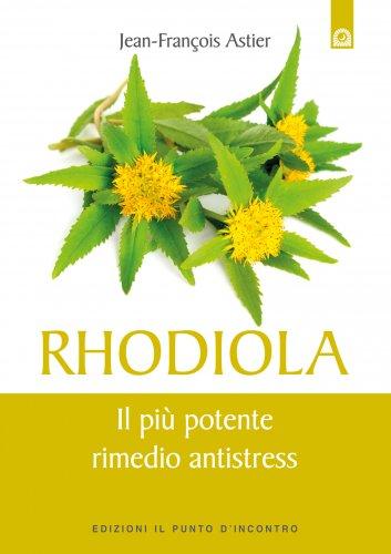 Rhodiola (eBook)