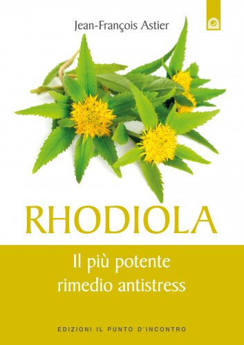 Rhodiola (eBook)