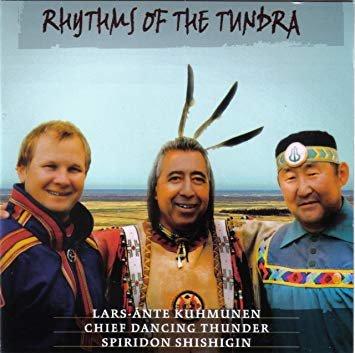 Rhythms of the Tundra