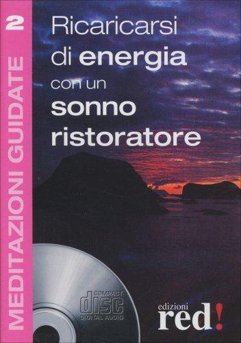 Ricaricarsi di Energia con un Sonno Ristoratore
