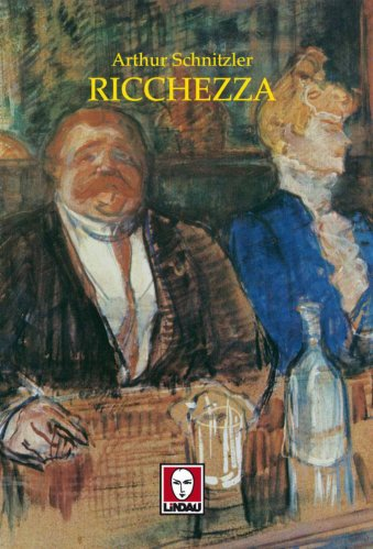 Ricchezza (eBook)