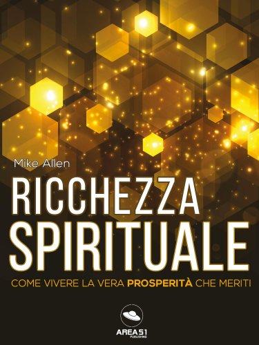 Ricchezza Spirituale (eBook)
