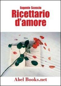 Ricettario d'Amore (eBook)