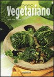 Ricettario Gastronomico Vegetariano