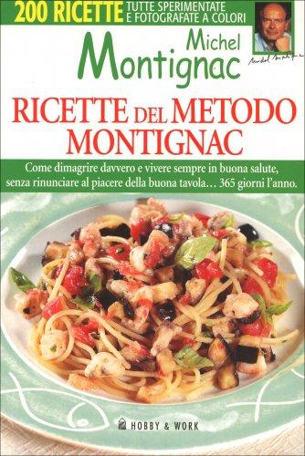 Ricette del Metodo Montignac