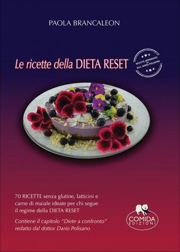 Le Ricette della Dieta Reset
