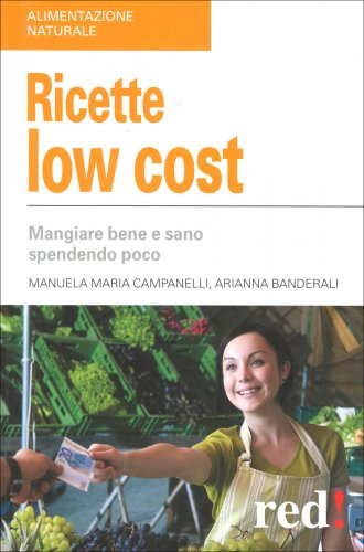 Ricette Low Cost