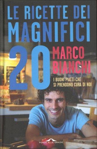 Le Ricette dei Magnifici 20