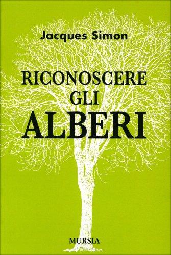 Riconoscere gli Alberi
