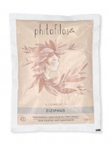 Ziziphus - Sidr