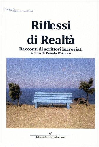 Riflessi di Realtà