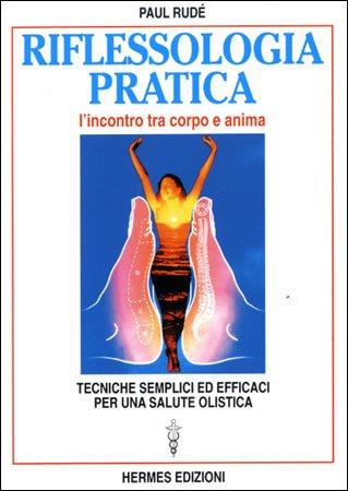 Riflessologia Pratica