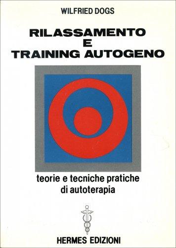 Rilassamento e Training Autogeno