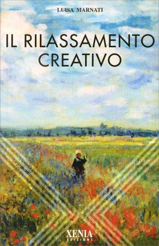 Il Rilassamento Creativo