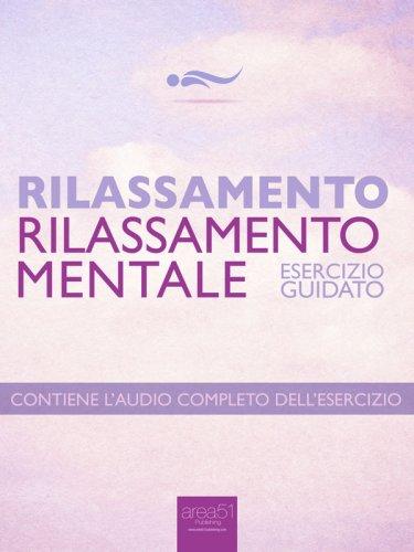 Rilassamento Mentale (eBook)