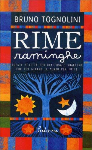 Rime Raminghe