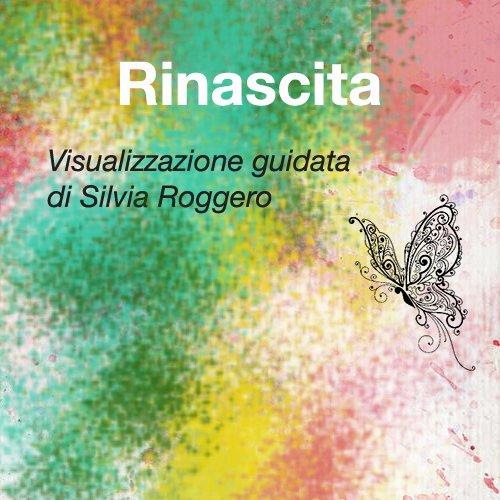 Rinascita (Audio Mp3)