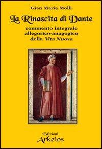La Rinascita di Dante