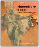 Rincontrare Babaji
