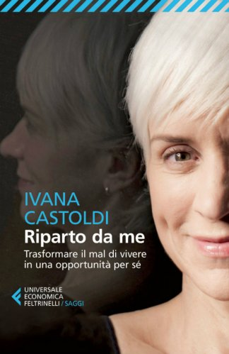 Riparto da Me (eBook)