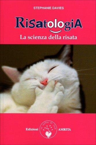 Risatologia - La Scienza della Risata