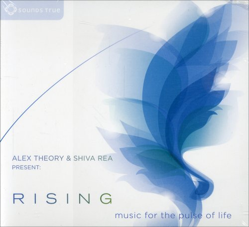 Rising – Music for the Pulse of Life