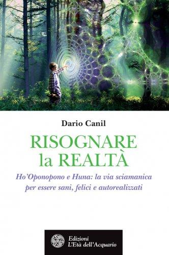 Risognare la Realtà (eBook)