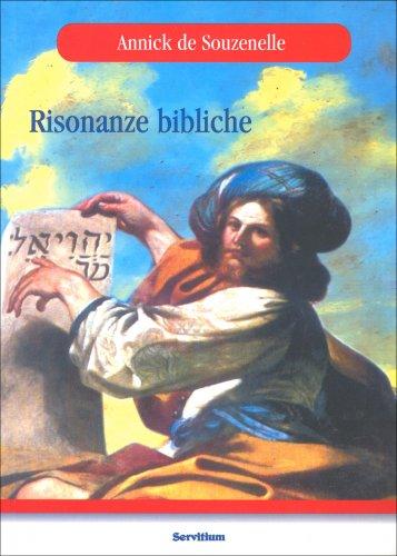 Risonanze Bibliche