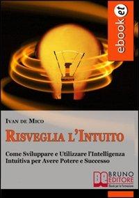 Risveglia l'Intuito (eBook)