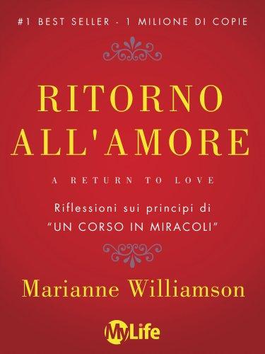 Ritorno all'Amore (eBook)
