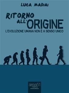 Ritorno all'Origine (eBook)
