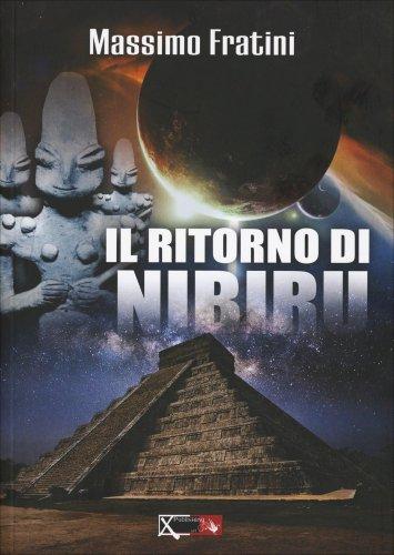 Il Ritorno di Nibiru