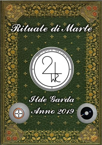 Rituale di Marte (eBook)