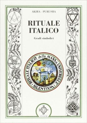 Rituale Italico