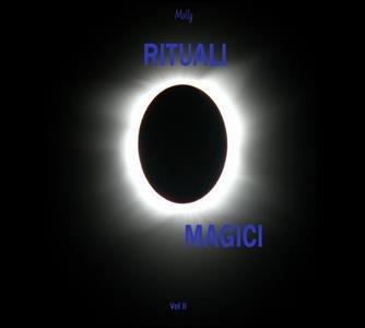 Rituali Magici Vol 2 (eBook)