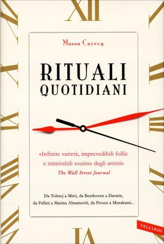 Rituali Quotidiani