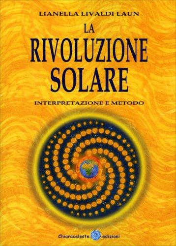 La Rivoluzione Solare