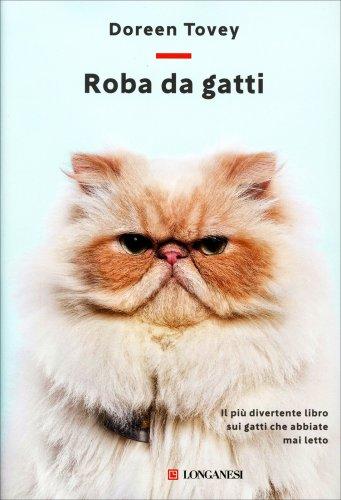 Roba da Gatti
