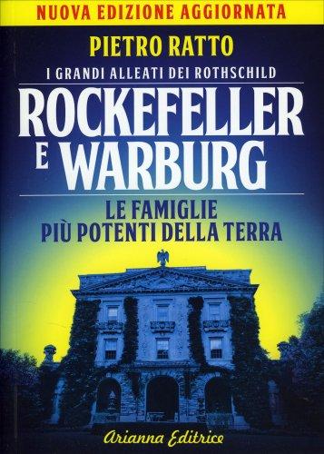 Rockefeller e Warburg