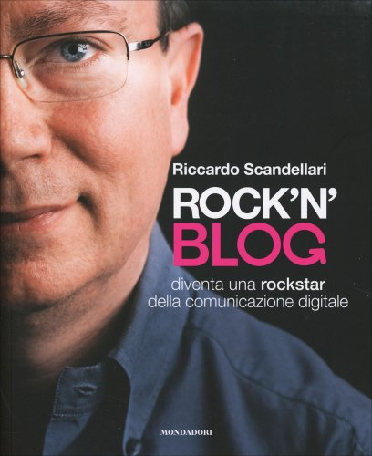 Rock'N' Blog