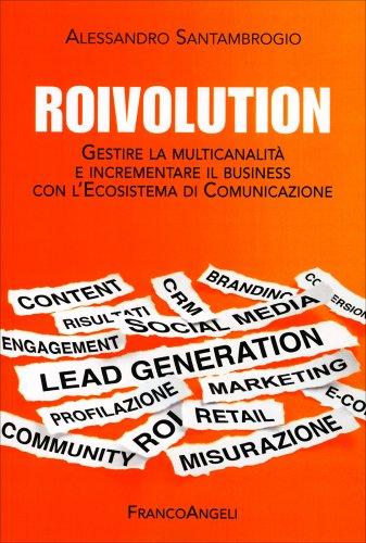 Roivolution
