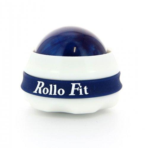 Rollo Fit Massaggiatore