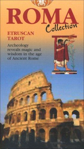 Tarocchi Roma Collection