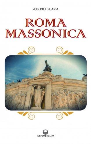 Roma Massonica (eBook)