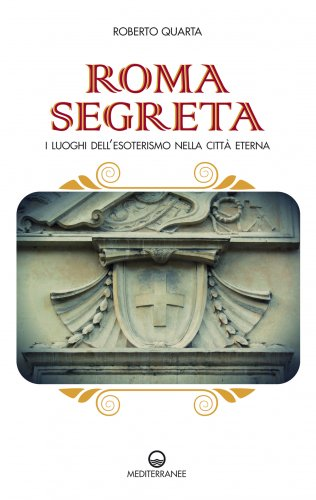 Roma Segreta (eBook)