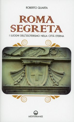 Roma Segreta