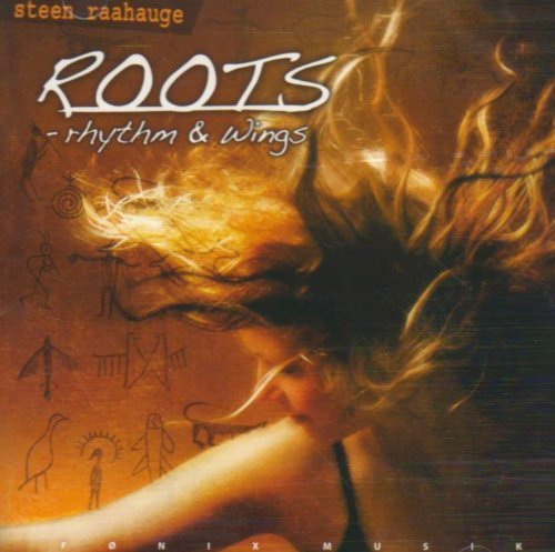 Roots - Rhythm & Wings