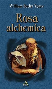 Rosa Alchemica (eBook)