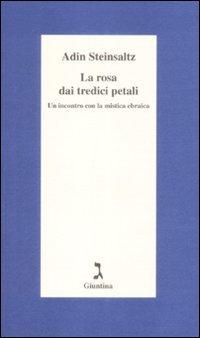 La Rosa dai Tredici Petali